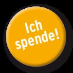 AuJ_spende_2020